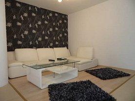 Casa 3 camere în Sibiu, Lazaret