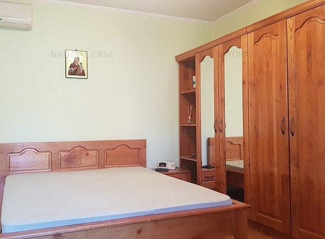 casa spatioasa, 5 camere, Teren, Selimbar - imaginea 1