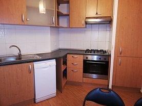 Apartament de închiriat 3 camere în Timisoara, Aradului