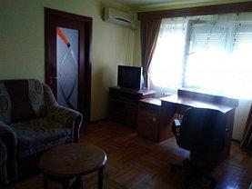 Apartament de închiriat 2 camere, în Bocsa, zona Nord-Vest