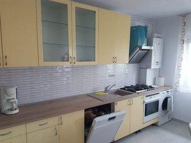 Apartament de închiriat 2 camere în Timisoara, Girocului