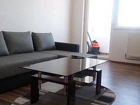 Apartament de vânzare 3 camere în Timisoara, Complex Studentesc