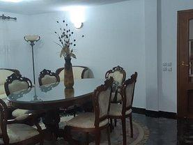Casa 8 camere în Bucuresti, Militari