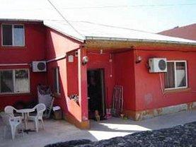 Casa de vânzare 3 camere, în Bucureşti, zona Prelungirea Ferentari
