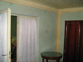 Casa de vânzare 5 camere, în Cojasca