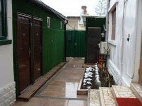 Casa de vânzare 6 camere, în Ploieşti, zona Transilvaniei