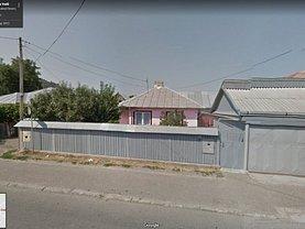 Casa 4 camere în Targu Neamt, Central