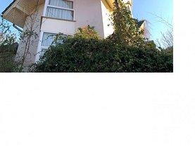 Casa de vânzare 3 camere, în Sasca Montană