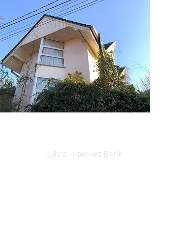 Casa Sasca Montana Caraș-Severin - imaginea 1