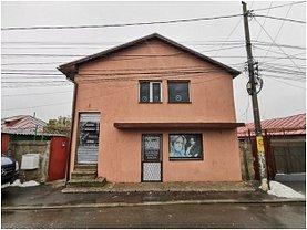 Casa de vânzare 6 camere, în Pantelimon