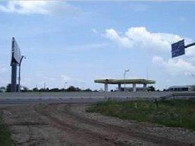 Licitaţie teren constructii, în Ploieşti, zona Sud-Vest