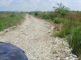 Licitaţie teren agricol, în Stefanestii Noi