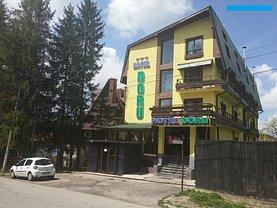 Hotel/pensiune în Predeal, Cioplea