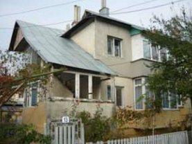 Apartament de vânzare 2 camere în Mihailesti, Central