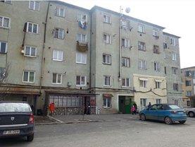 Apartament de vânzare 2 camere în Prejmer