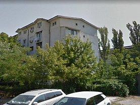 Apartament de vânzare 2 camere, în Galaţi, zona Ţiglina 3