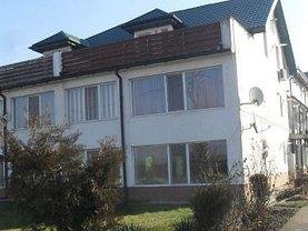 Apartament de vânzare 3 camere, în Buzau, zona Sud-Est