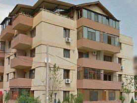 Apartament de vânzare 3 camere, în Bragadiru