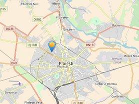 Apartament de vânzare 3 camere, în Ploiesti, zona 8 Martie
