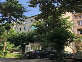 Apartament de vânzare 2 camere, în Lugoj, zona Central