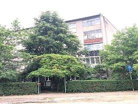 Apartament de vânzare 2 camere, în Oradea, zona Central