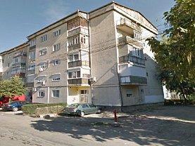 Apartament de vânzare 2 camere, în Oradea, zona Nufarul