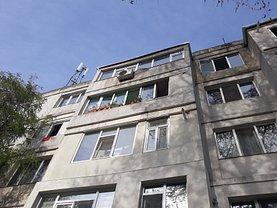Apartament de vânzare 2 camere în Galati, Micro 16