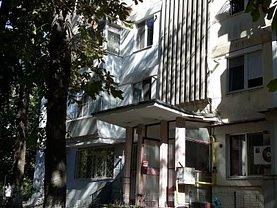 Apartament de vânzare 2 camere, în Galaţi, zona Ţiglina 1