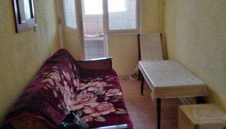 Apartamente Galati, Micro 20