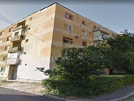Apartament de vânzare 2 camere, în Târgu Jiu, zona Debarcader