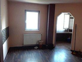 Apartament de vânzare 2 camere, în Zalău, zona Central