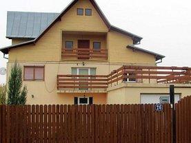 Casa de vânzare 6 camere, în Baicoi, zona Periferie