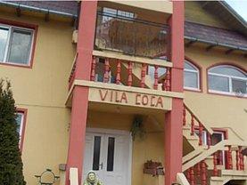 Casa de vânzare 10 camere, în Limanu