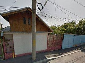 Casa de vânzare, în Ploiesti, zona Lupeni