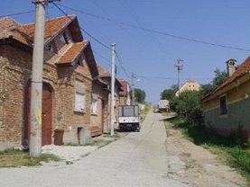 Casa de vânzare 2 camere, în Poiana Sibiului