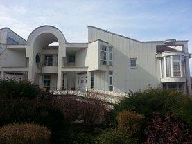 Casa în Craiova, Brestei