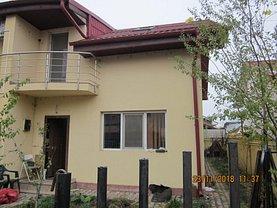 Casa 3 camere în Pantelimon