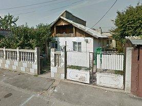 Casa în Bucuresti, Aparatorii Patriei