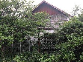 Casa de vânzare, în Arpasel