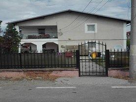 Casa de vânzare, în Geamana
