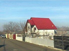 Casa de vânzare, în Botoşani, zona Sud-Est