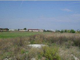 Licitaţie teren constructii, în Arad, zona Gai