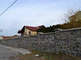 Licitaţie teren agricol, în Deva, zona Zavoi
