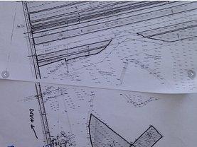 Teren construcţii de vânzare în Arad, Periferie