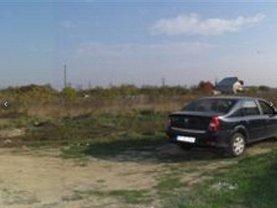 Teren construcţii de vânzare în Margineni