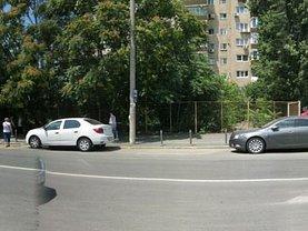 Teren construcţii de vânzare în Bucuresti, Pantelimon