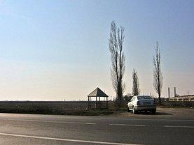 Licitaţie teren constructii, în Mihailesti