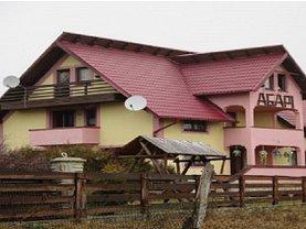 Hotel/pensiune în Sucevita