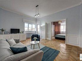 Apartament de închiriat 3 camere, în Bucureşti, zona Armeneasca