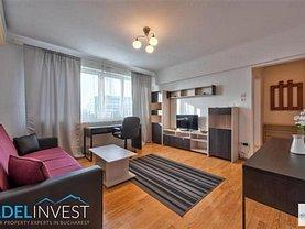 Apartament de vânzare 3 camere, în Bucureşti, zona Cantemir